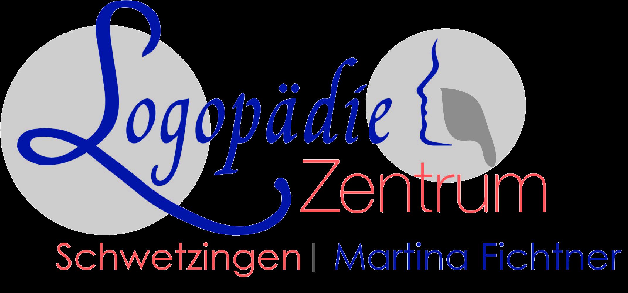 Logopädie Zentrum Schwetzingen
